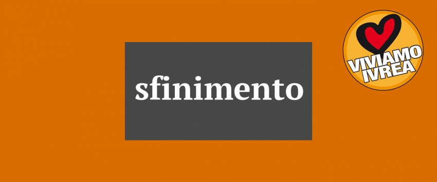 La strategia dello sfinimento